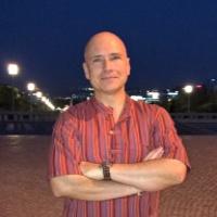 Entrevista a Nuno Morais, escritor