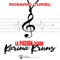 Reseña de La Pasión según Karina Krunz