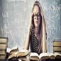 Qué y cómo estudiar: te ayudamos a decidirte