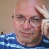 Entrevista a Faustino Lobato poeta