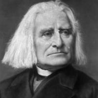 """""""Franz Liszt: Mitad hombre, mitad divino"""" por Héctor Plácido"""