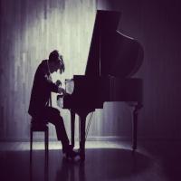 Mis 25 hábitos para una vida musical saludable
