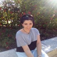 Entrevista a Laura Martínez González, escritora