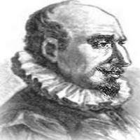 Francisco Rojas Zorilla, escritor español