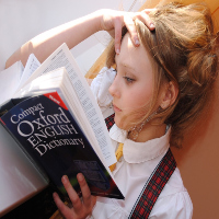 Educate Children in a British School: A Commitment to Quality and its Future