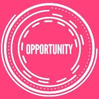 Nueva revista de literatura Opportunity