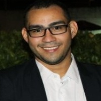 Entrevista a Thiago Giordano, bibliotecario en Brasil