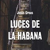 Entrevista a Jesús Greus gestor cultural y escritor
