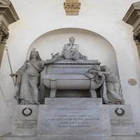 Estructura general y argumento de la Divina Comedia