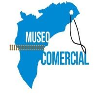 Un museo necesario para los alicantinos