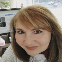 Entrevista a Teresa Hernández escritora de El archivo de Auras