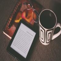 Claves a la hora de elegir un e-book