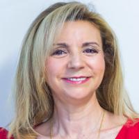 Entrevista a Sara Dobarro, escritora del libro Si resucité del infarto fue para escribir este libro