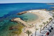 Torrevieja -  your next holiday lettings
