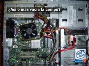 compus3