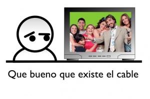 tv azteca me retrasa