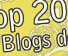 20 blogs de diseño de México