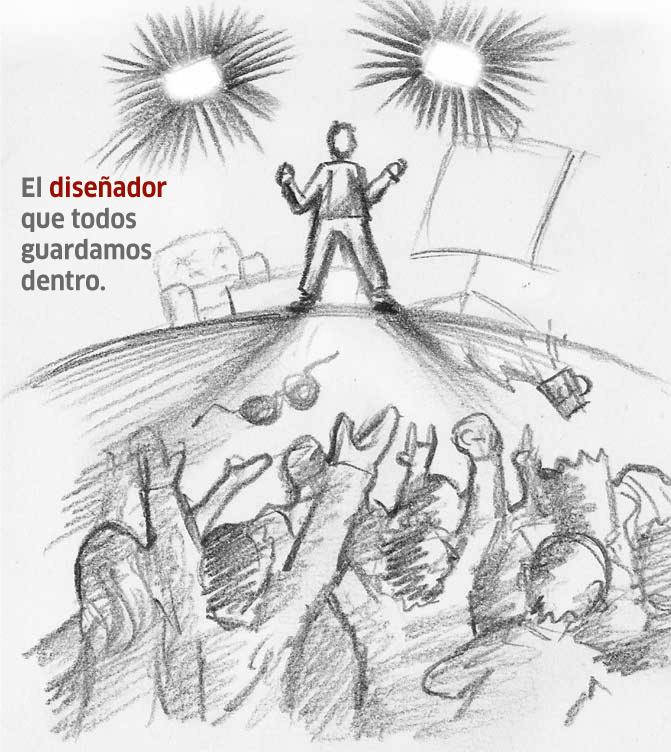 disenador_grafico_divo