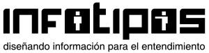 Logotipo Infotipos
