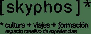 skyphos