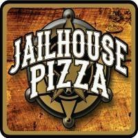 Jail House Pizza