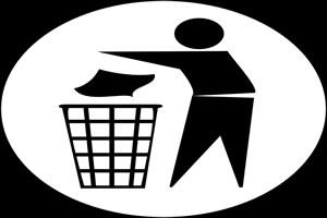 Wieso Ahadith in den Müll gehören
