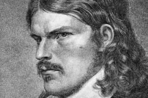 Übersetzungen von Friedrich Rückert