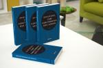 Bücher Schlüssel zum Verständnis des Koran