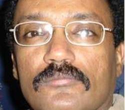 احمد الملك