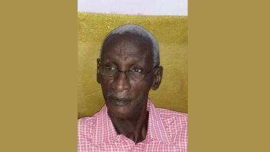 عثمان محمد حسن