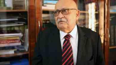 نبيل أديب عبد الله