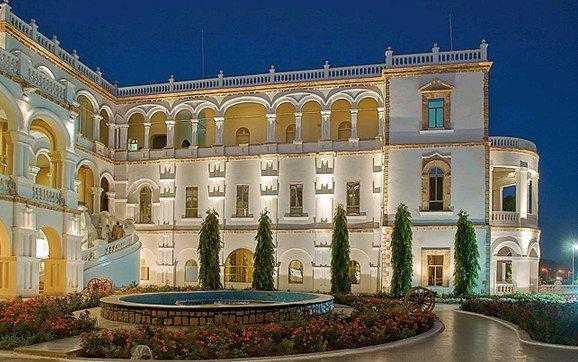 القصر-الجمهوري