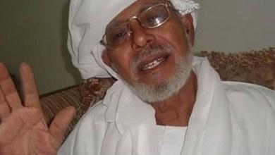 حسن إبراهيم حسن الأفندي