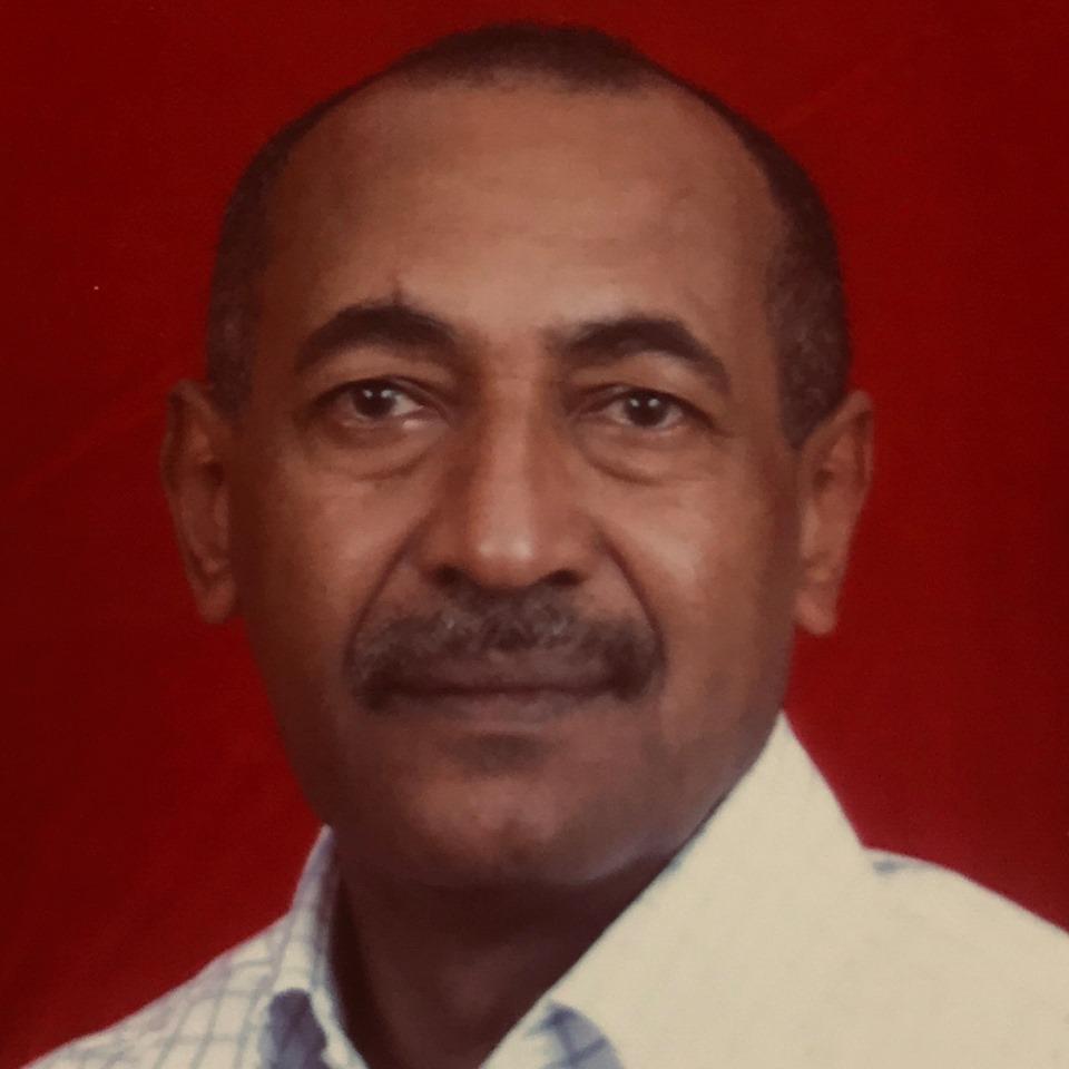 محمد عتيق