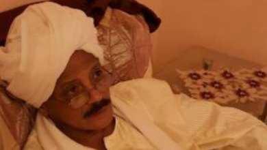 مولانا عبدالحافظ
