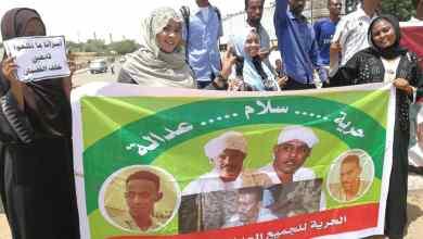 المطالبات لم تتوقف باطلاق سراح الشيخ موسى هلال