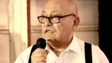 نبيل أديب عبدالله / المحامي