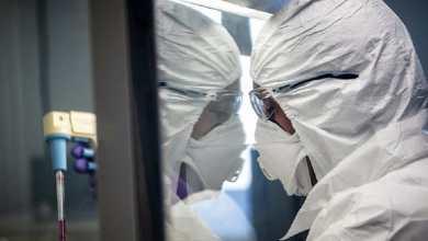 شفاء أكثر من 100 ألف حالة إصابة من فيروس كورونا المستجد حول العالم - رويترز