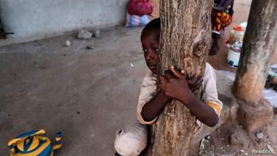 كورونا-وجفاف-وعنف-50-مليون-شخص-مهدّدون-بالمجاعة-في-غرب-أفريقيا