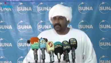 محمد الفكي