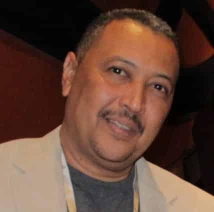 وائل محجوب