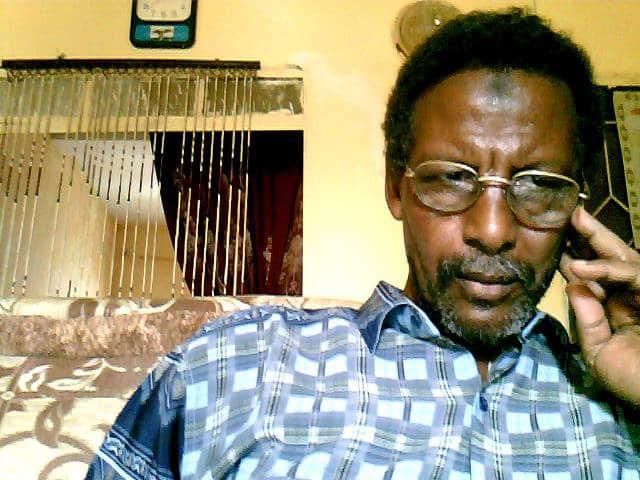 محمد عبد المجيد أمين (براق)