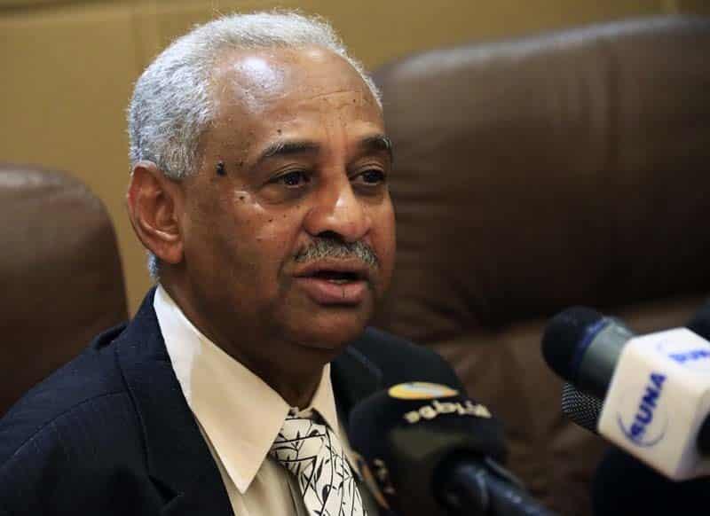 فيصل محمد صالح