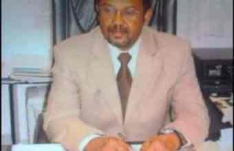 د. عبد الحليم السلاوي