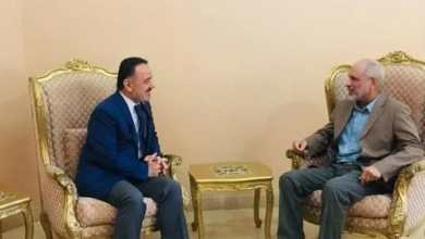 سفير تركيا يمارس دور استخباراتي على المغردين السودانيين !