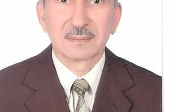 مازن سلمان حمود