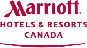 7cdf40e3b7c920c8ec359ecb640d7dbb_Marriott_Canada