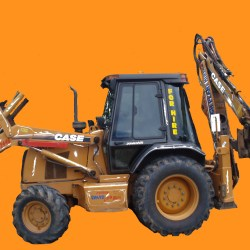 Troubleshooting Tips – ALR Earthmoving Repairs