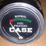 A19535 gauge