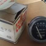 D29570 gauge